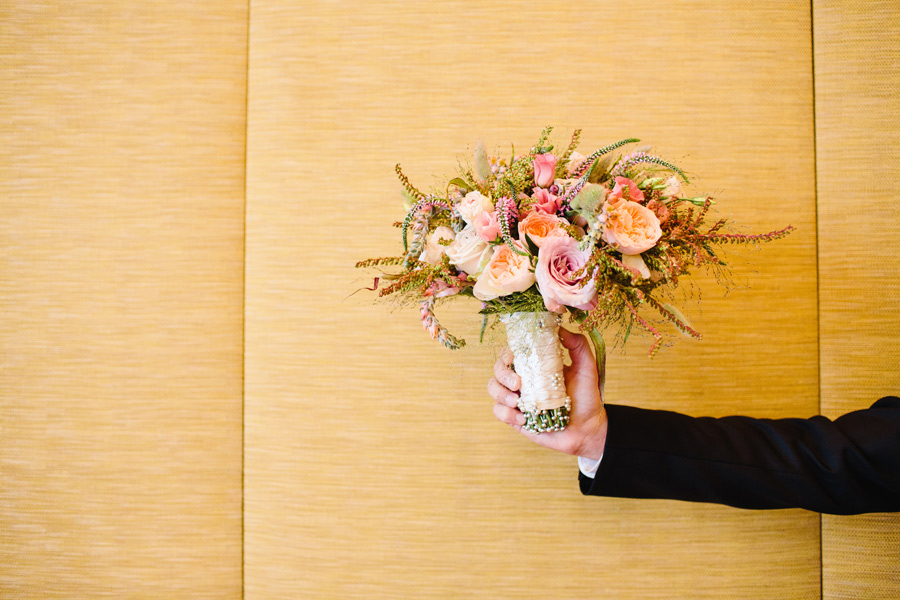 Hannah & Tj Beautiful Wedding at the Four Seasons Boston - Photography (40)