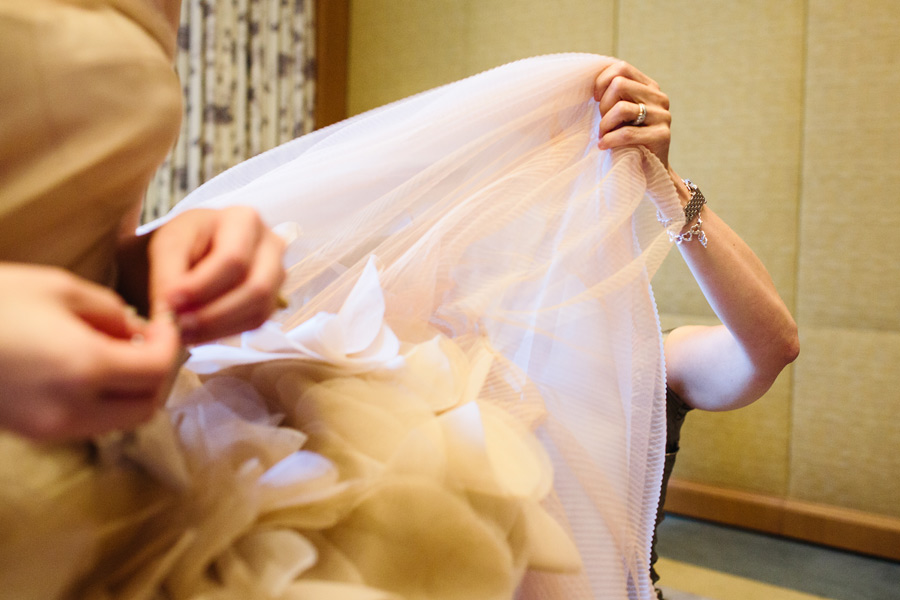 Hannah & Tj Beautiful Wedding at the Four Seasons Boston - Photography (42)