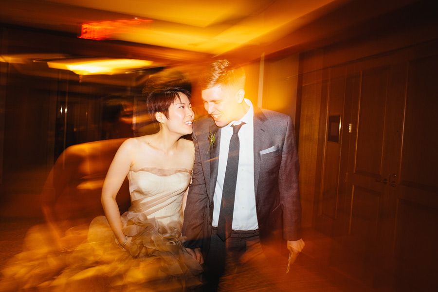 Hannah & Tj Beautiful Wedding at the Four Seasons Boston - Photography (50)