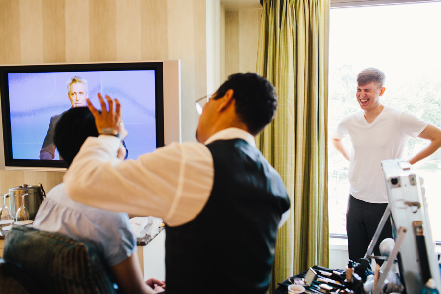 Hannah & Tj Beautiful Wedding at the Four Seasons Boston - Photography (7)