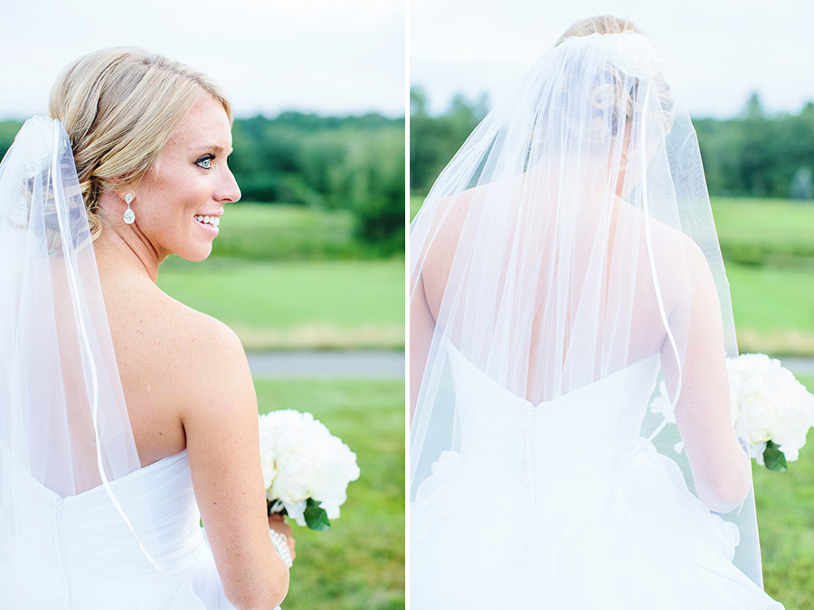 Kristin & Bryan's Awesome Wedding at Brookstone Park in Derry New Hampshire wedding photographers (31)