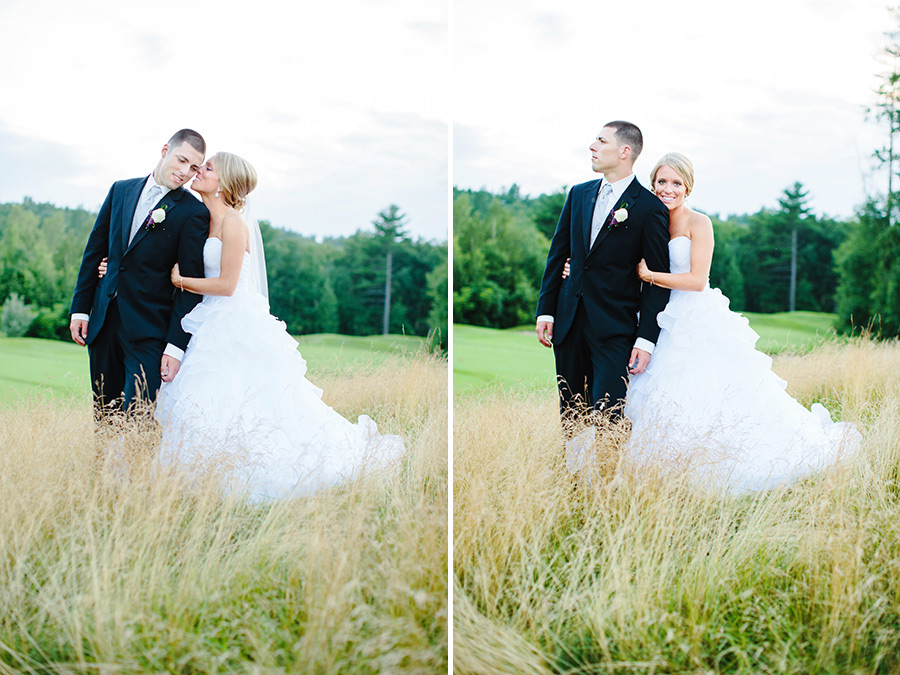 Kristin & Bryan's Awesome Wedding at Brookstone Park in Derry New Hampshire wedding photographers (36)