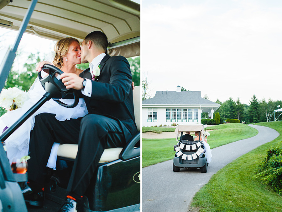 Kristin & Bryan's Awesome Wedding at Brookstone Park in Derry New Hampshire wedding photographers (37)