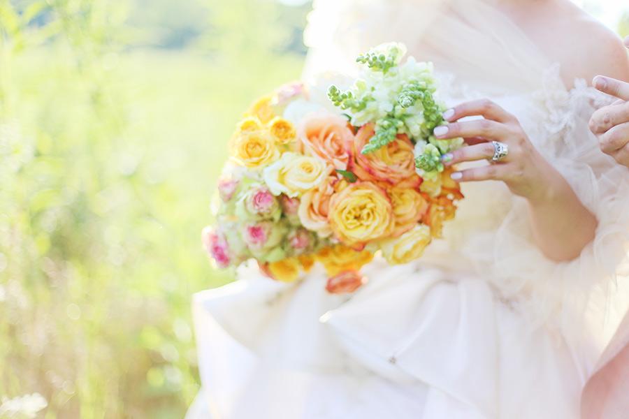 Margarita & Paul's Beautiful Cleveland Ohio Wedding Photography  (20)
