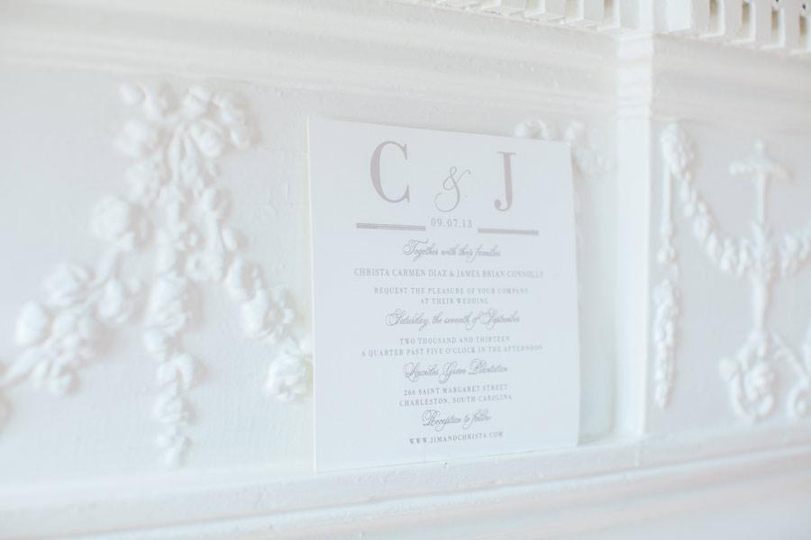 christa_jim_wedding_edited-125