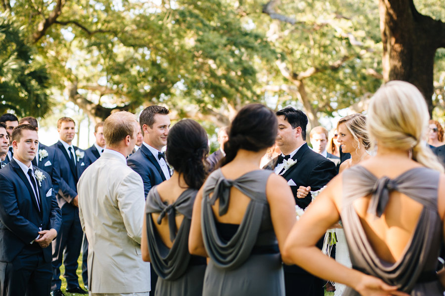 Christa & Jim's Beautiful Wedding in Charleston South Carolina at the Lowndes Grove Plantation (31)