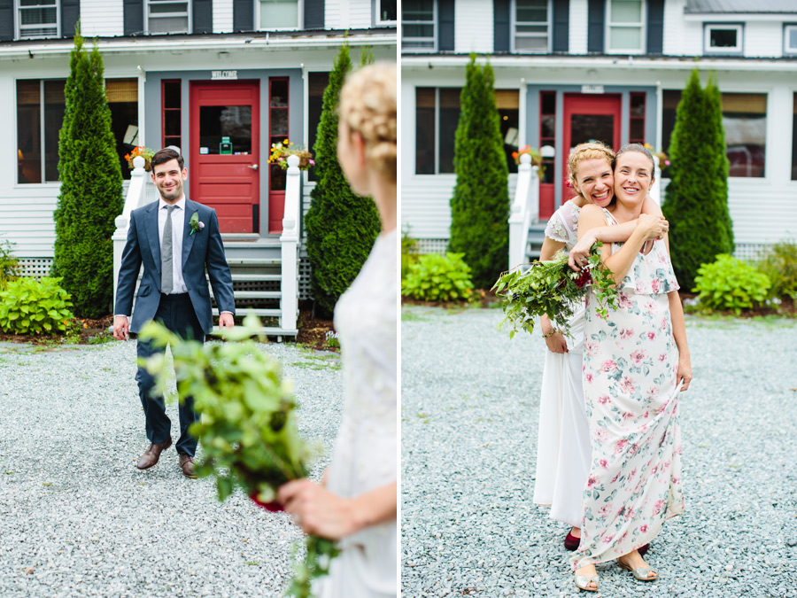 Eden & Duncan's amazing wedding at rustic bishop farms in lisbon nh, new england rustic wedding photography (39)
