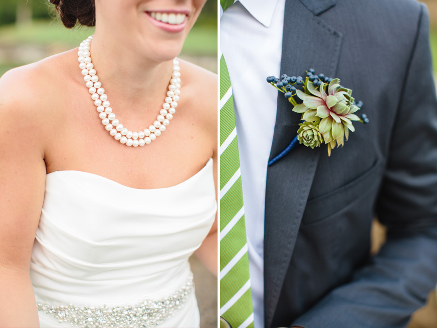 Genevieve & Brett's Gorgeous Wedding at the Crane Estate in Ipswich, MA (24)