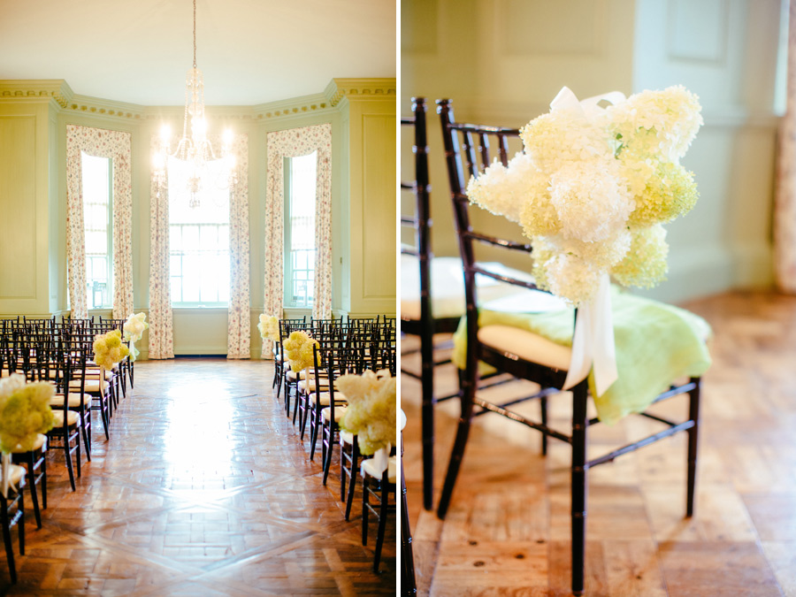 Genevieve & Brett's Gorgeous Wedding at the Crane Estate in Ipswich, MA (22)