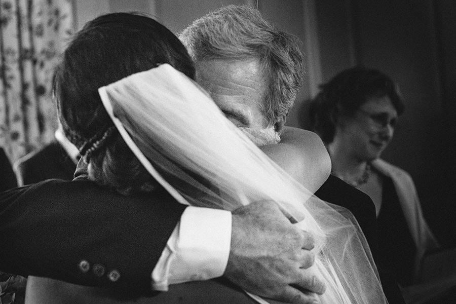 Genevieve & Brett's Gorgeous Wedding at the Crane Estate in Ipswich, MA (18)