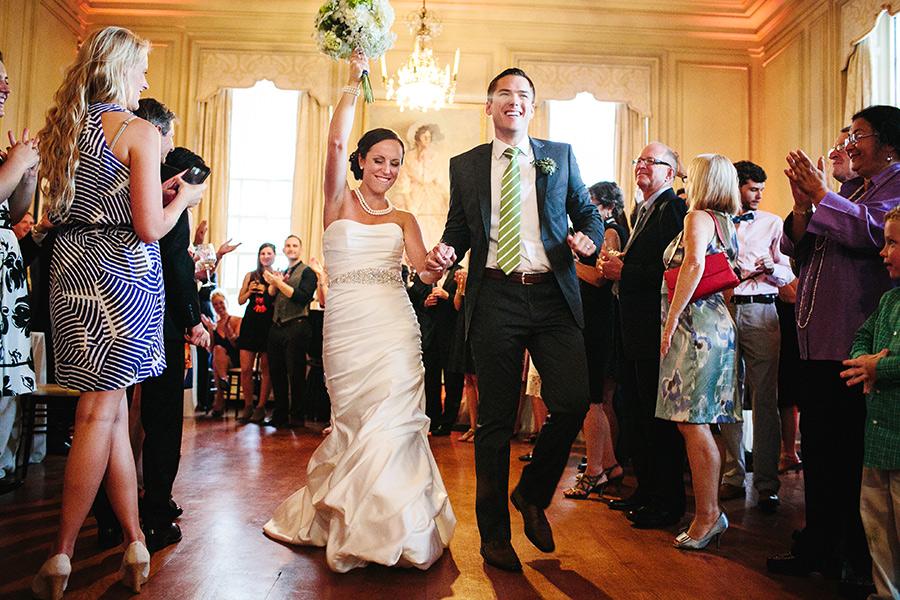 Genevieve & Brett's Gorgeous Wedding at the Crane Estate in Ipswich, MA (14)
