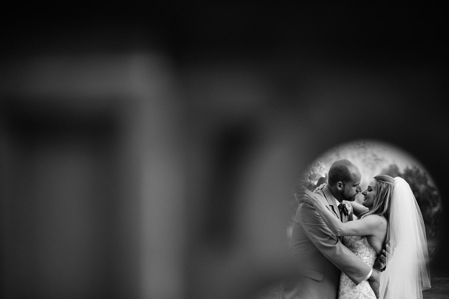 amy & jay beautiful couple married at the newport yachting center in newport ri, rhode island wedding photographers at the mansions