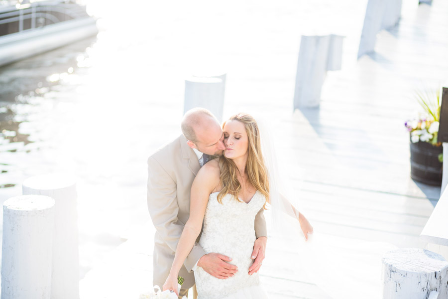 amy & jay beautiful couple married at the newport yachting center in newport ri, rhode island wedding photographers