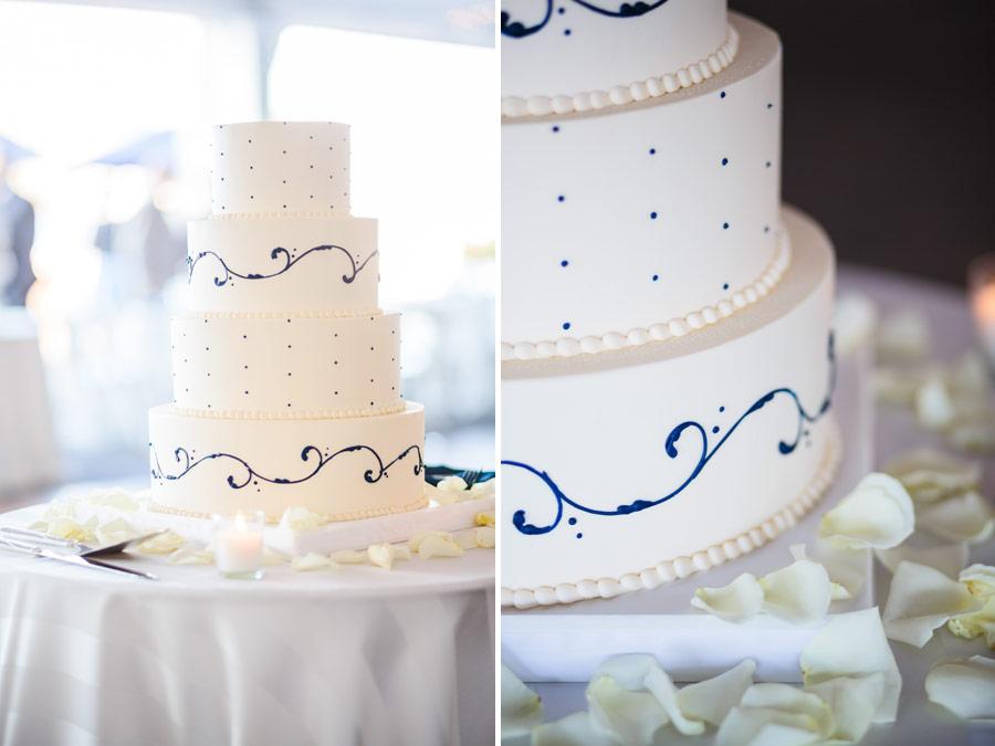newport , ri wedding cake made by scrumptions in east greenwich ri, wedding photographers
