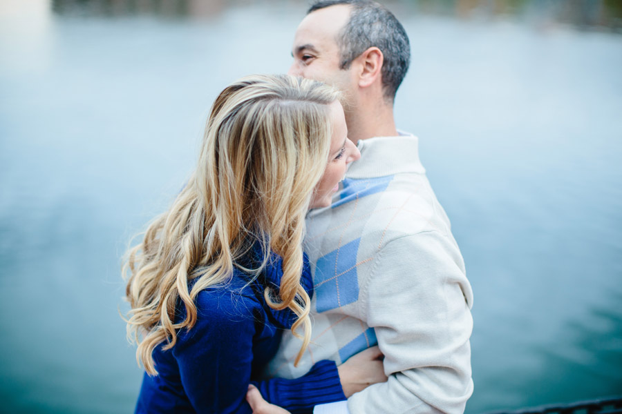 John & Cate's awesome downtown boston engagement photography (9)