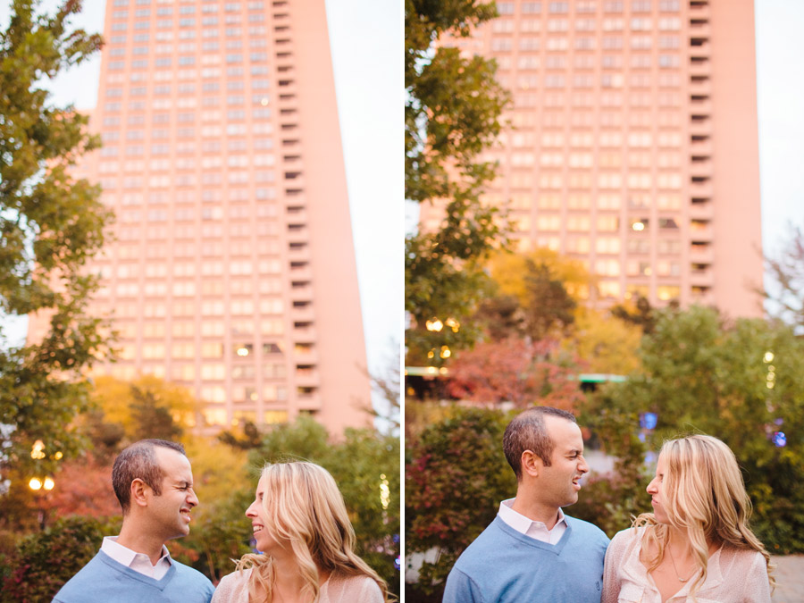 John & Cate's awesome downtown boston engagement photography (5)