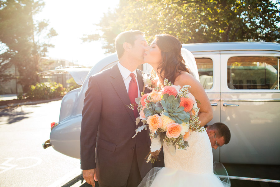 Rachael & Brian's amazing modern and stylish Scituate Harbor Yacht Club Wedding Photography in Scituate, MA (86)