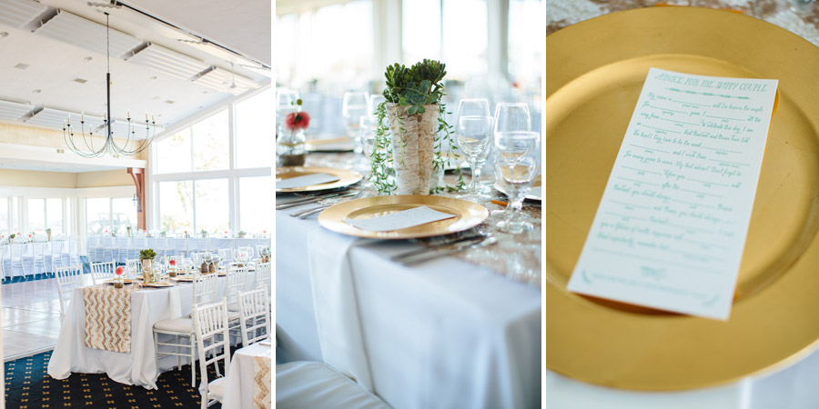 Rachael & Brian's amazing modern and stylish Scituate Harbor Yacht Club Wedding Photography in Scituate, MA (82)