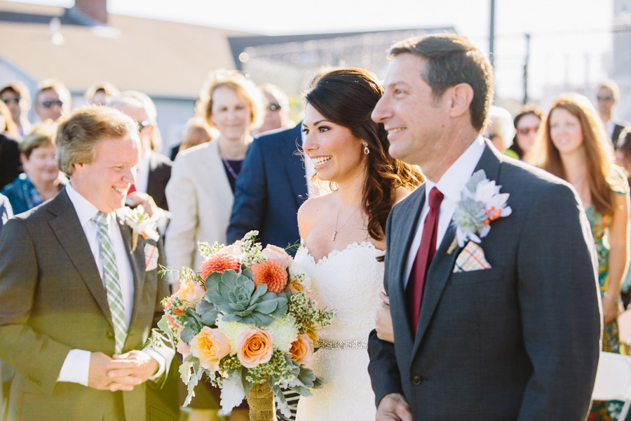Rachael & Brian's amazing modern and stylish Scituate Harbor Yacht Club Wedding Photography in Scituate, MA (74)