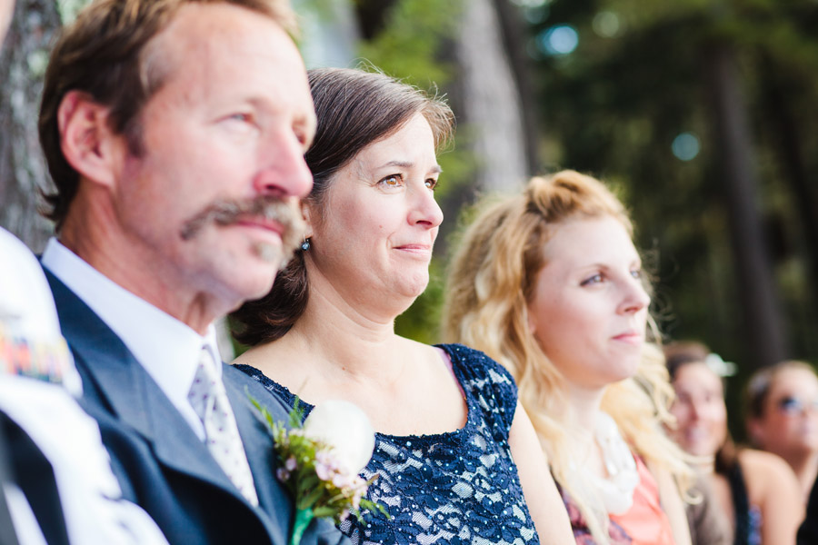 Ripley & Tim's lovely lake house wedding in new hampshire on newfound lake - wedding photography (26)