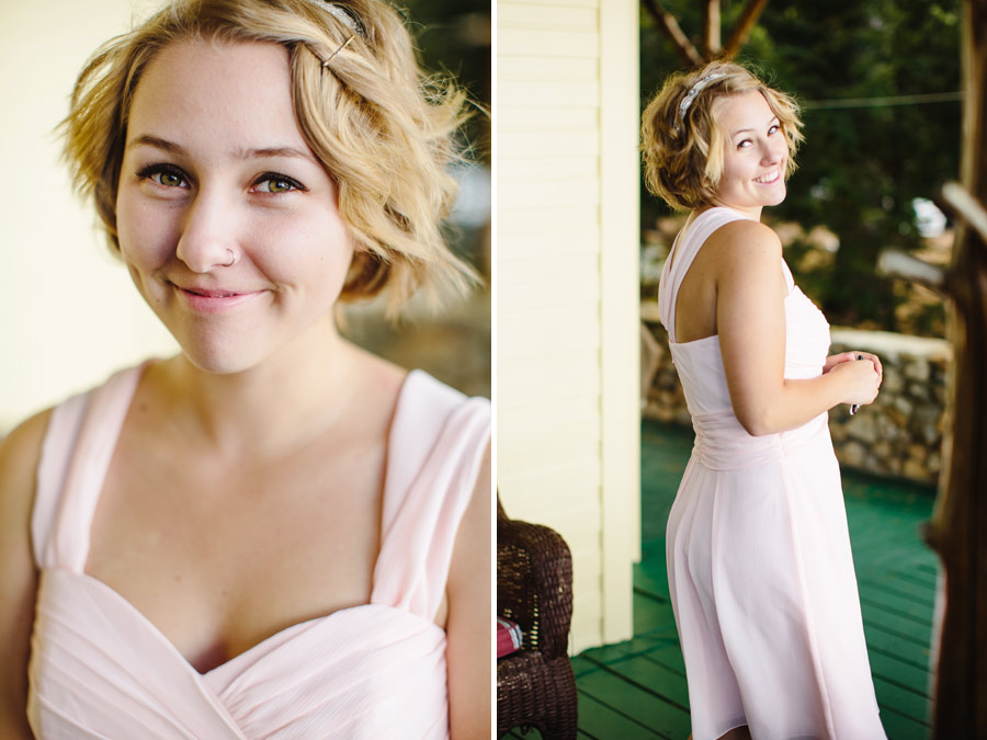 Ripley & Tim's lovely lake house wedding in new hampshire on newfound lake - wedding photography (47)