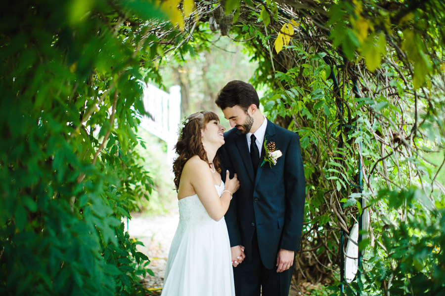 Ripley & Tim's lovely lake house wedding in new hampshire on newfound lake - wedding photography (71)