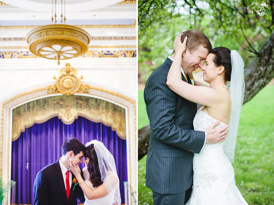 greenwich wedding photographers