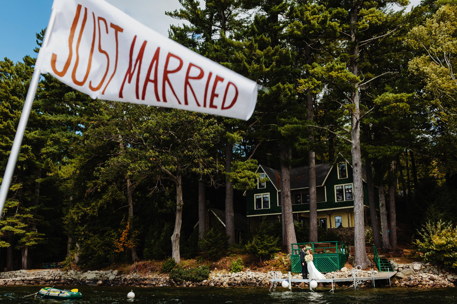 2013 best of weddings in new england and boston (1)