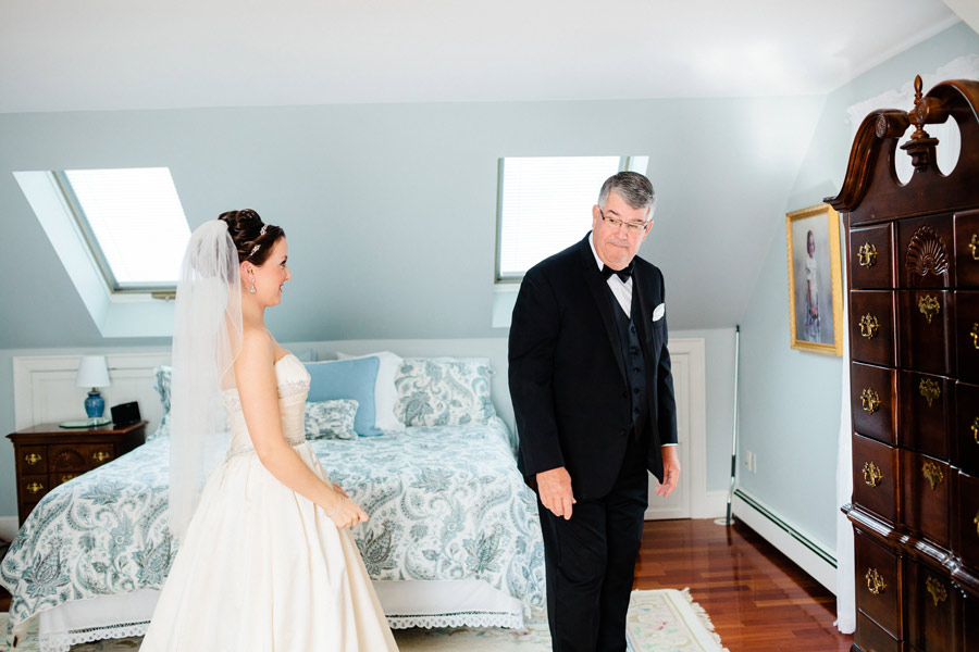 Boston Wedding Photographer - Wedding at the Granite Links Country Club (49)