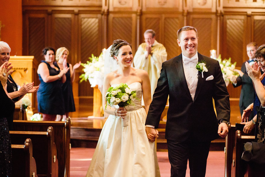 Boston Wedding Photographer - Wedding at the Granite Links Country Club (32)