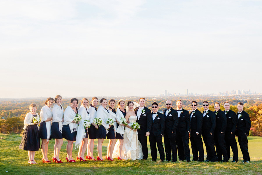 boston_photographer_granite_links_jane_wedding_327