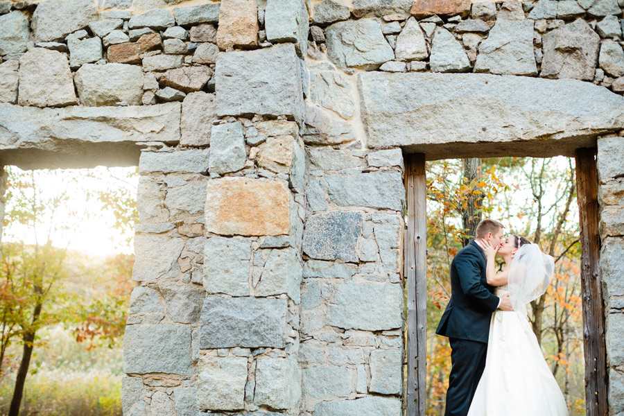 Boston Wedding Photographer - Wedding at the Granite Links Country Club (26)