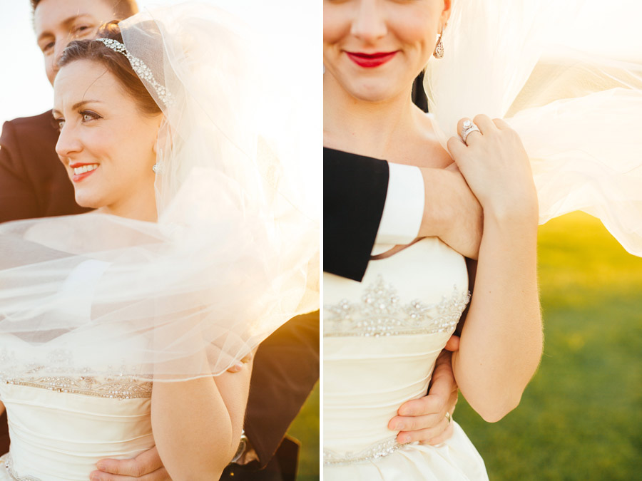 boston wedding photographer wedding at the granite links country club