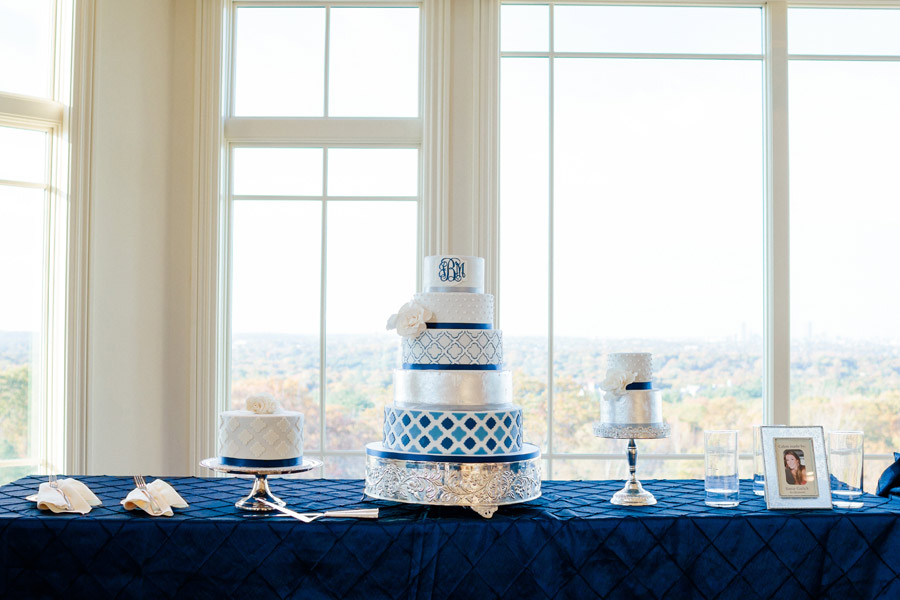 Boston Wedding Photographer - Wedding at the Granite Links Country Club (16)