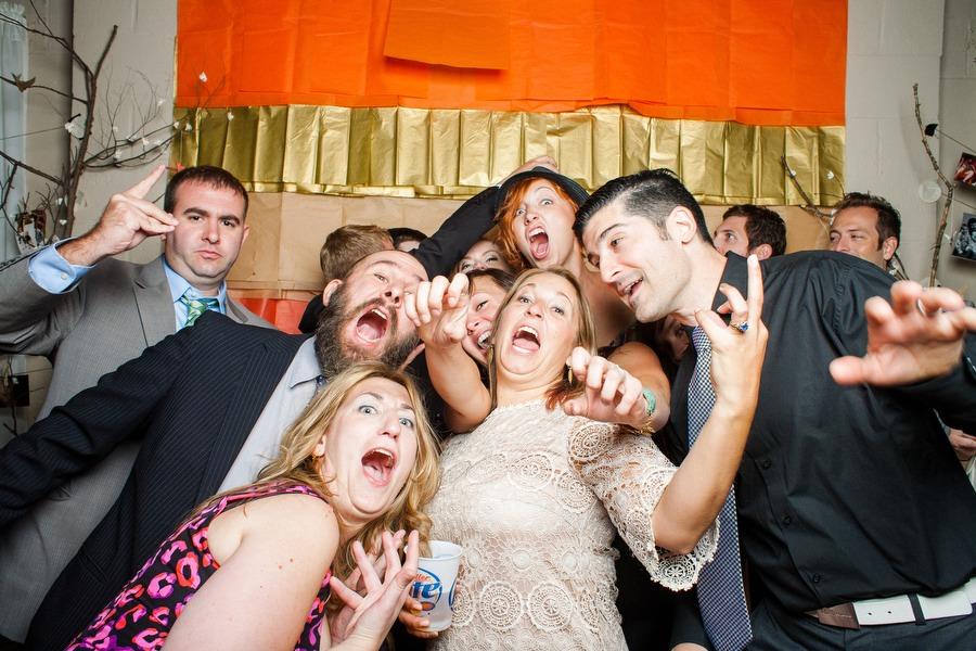 casey_daniel_photobooth_blogged_boston wedding photobooths
