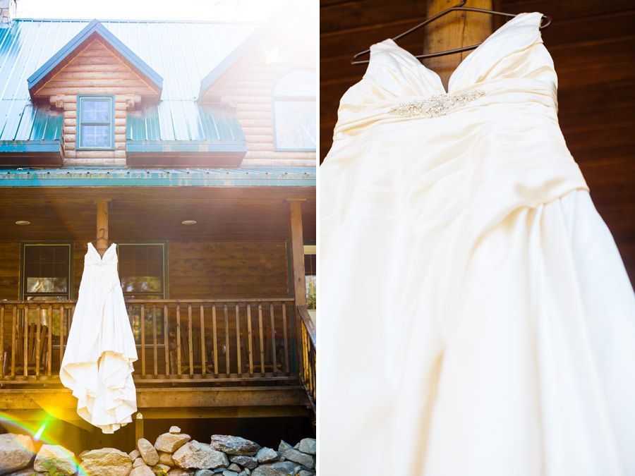 Maine wedding photographers - Rustic barn wedding at the stone mountain arts center (12)