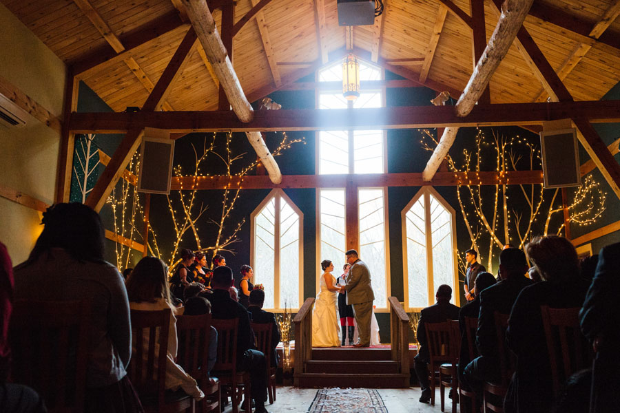 Maine wedding photographers - Rustic barn wedding at the stone mountain arts center (29)