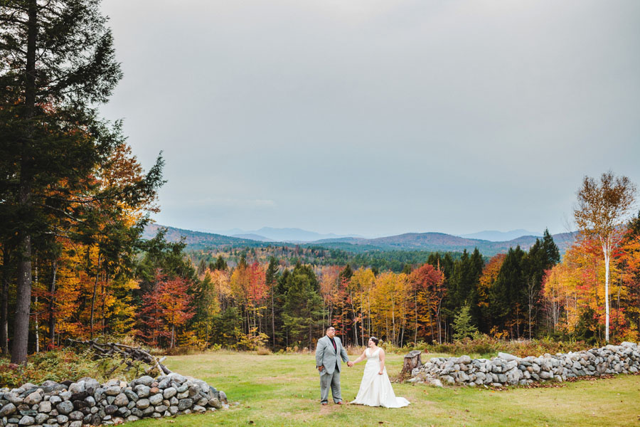 Maine wedding photographers - Rustic barn wedding at the stone mountain arts center (33)