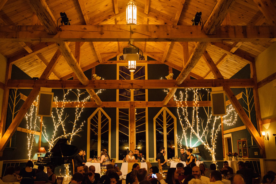 Maine wedding photographers - Rustic barn wedding at the stone mountain arts center (46)