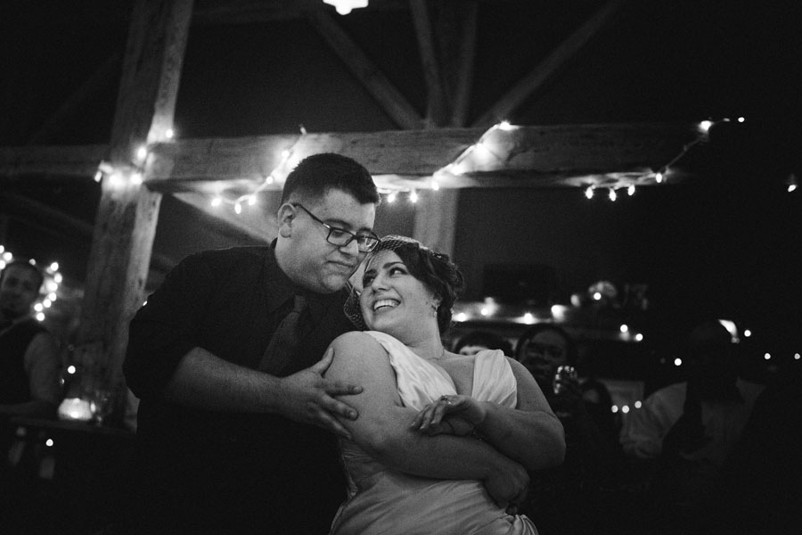 Maine wedding photographers - Rustic barn wedding at the stone mountain arts center (50)