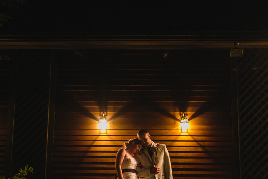 New hampshire wedding photographers - granite rose wedding at night - creative lighting photographs