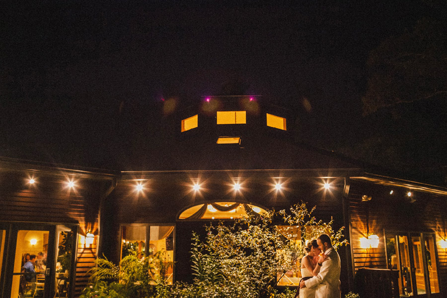 granite rose wedding photographer