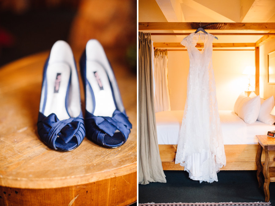 Tab & Jordan Wedding at the Red Lion Inn venue in Cohasset, MA - Wedding photographer (11)