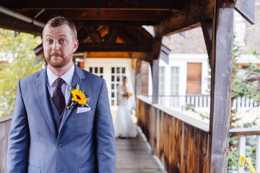 Tab & Jordan Wedding at the Red Lion Inn venue in Cohasset, MA - Wedding photographer (21)