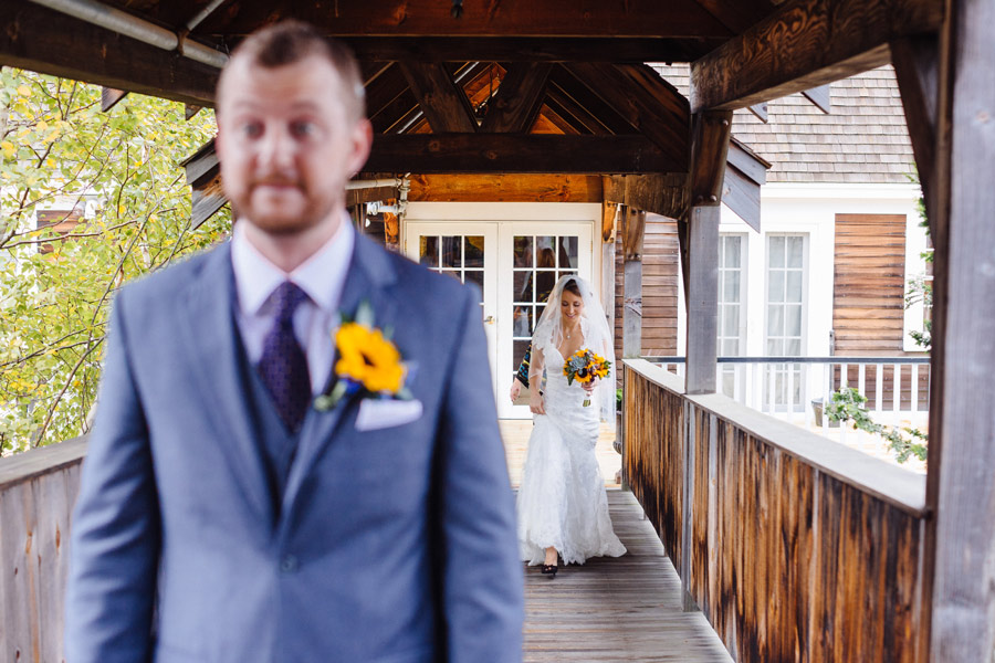 Tab & Jordan Wedding at the Red Lion Inn venue in Cohasset, MA - Wedding photographer (22)