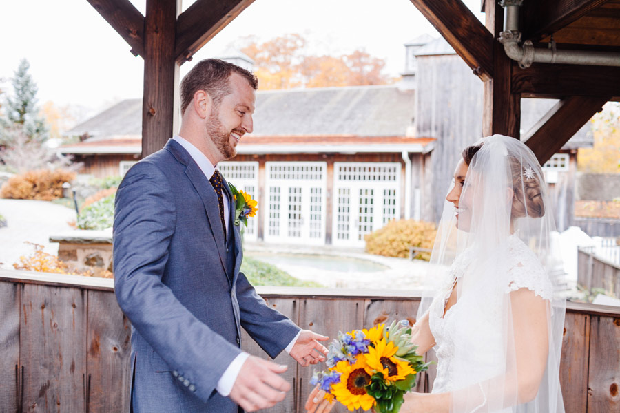 Tab & Jordan Wedding at the Red Lion Inn venue in Cohasset, MA - Wedding photographer (23)