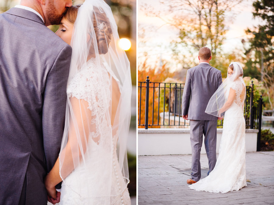 Tab & Jordan Wedding at the Red Lion Inn venue in Cohasset, MA - Wedding photographer (33)
