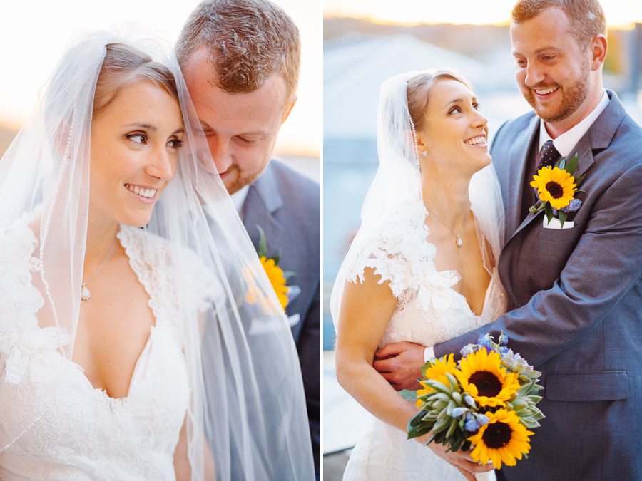 Tab & Jordan Wedding at the Red Lion Inn venue in Cohasset, MA - Wedding photographer (37)