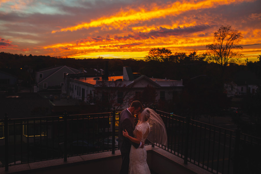Tab & Jordan Wedding at the Red Lion Inn venue in Cohasset, MA - Wedding photographer (38)
