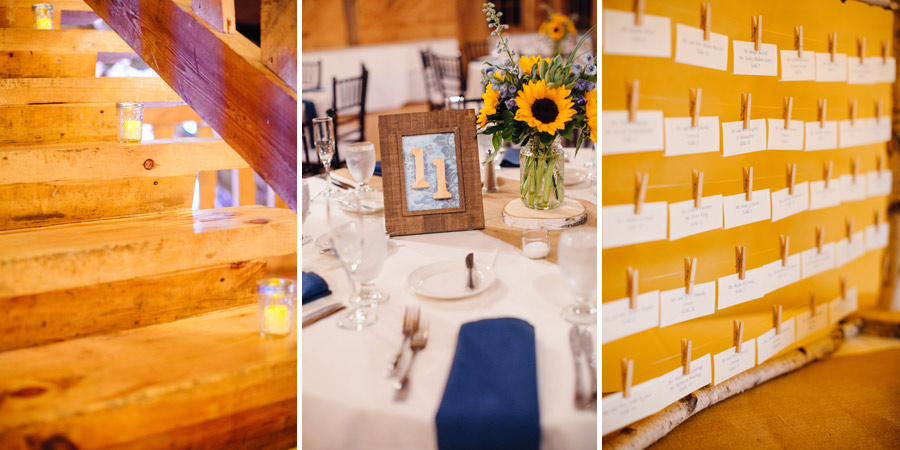 Tab & Jordan Wedding at the Red Lion Inn venue in Cohasset, MA - Wedding photographer (40)
